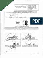 Copia de 300-50000-PGO-07 ( Barreras de Seguridad )