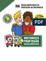 CARTILHA_CNTTT_COM-RESOLUÇÃO41