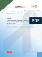 ookkk ENCUESTA DEL INEI.pdf