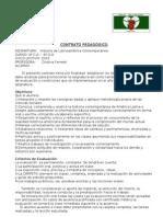 2012-Secun Contrato Pedagogico 4.