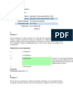 Act 4 Leccion evaluativa 1MET.docx