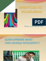 benefcios do bilinguismo-2