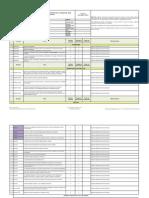 Lista Chequeo Acompañamiento Pedagógico_Ver 04_Mayo 6_2013