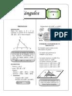 LIBRO FINAL Razonamiento Geometrico