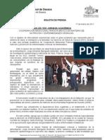 17/03/11 Germán Tenorio Vasconcelos COOPERACIÓN BINACIONAL FRANCIA-MÉXICO DE NUTRICIÓN Y ENFERMEDADES CRÓNICAS