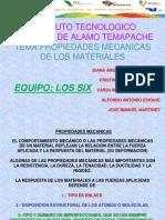 34 Propiedades Mecanicas.pptx