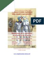 Preludio Viii Juan b. Llinares