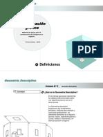 geometriadescriptiva-110608152446-phpapp01