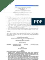 Undang-Undang-tahun-2011-15-11