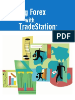 Trading_Forex_with_TradeStation.pdf