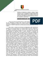 07510_13_Decisao_alima_DS1-TC.pdf