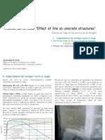 resistencia al fuego.pdf