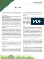 2013-05-13 Superpoderosos Senior (Semana Económica).pdf
