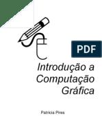 Computação Grafica