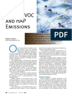 Reduce VOC and HAP Emissions.pdf