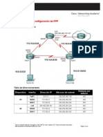 CS 2-5-2  reto de configuración