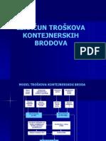 Copy of kont.ppt