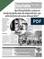 cultura_12_05_13.pdf