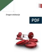 Dragon Otvoreni Seminari 2009