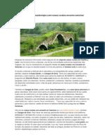 Casas Rurales Con Encanto en Asturias