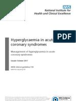 hyperglycaemia in ima.pdf