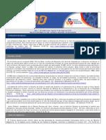 EAD 14 de mayo.pdf