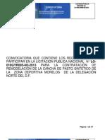 001 Convocatoria Lo 019gyr095 n2 2013_remod Cancha Pasto Sintetico