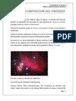 ORIGEN Y COMPOSICION DEL UNIVERSO.docx