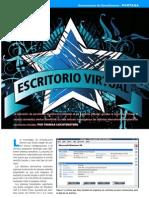 021 026 EscritorioVirtualLM34.Crop
