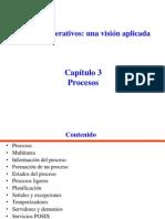 Cap03 Carretero