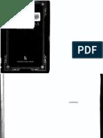 8604972 Antigona de Sofocles Biblioteca Basica Gredos 2000 Introducciones de Jorge Bergua Cavero Traduccion y Notas de Assela Alamillo