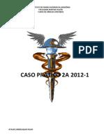CASO PRATICO A2 2012.docx