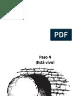Paso 4.pptx