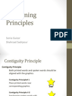 instructional resources 1