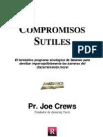Compromisos Sutiles.pdf