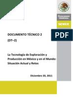 DT2_Tecnologia