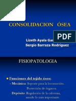 consolidacion-osea1-1204654412503494-4