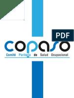 Mapa de Copaso