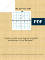 planocartesiano1-121130150120-phpapp02