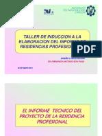 TALLER-RESIDENCIAS-IT-CANCUN-Parte-2-MAYO-2011.pdf