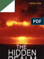 The Hidden Realm