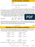 S&S_Clase7