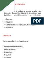 01-EstatisticaeProbabilidade01.ppt
