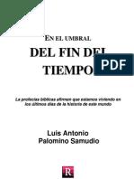 En el Umbral del Fin del Tiempo.pdf