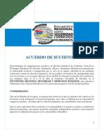 ACUERDO DE SUCHITOTO.pdf