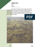 5 La Deforestación pág 85-1