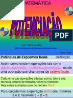 potenciasdeexpoentesreais-junho-2009-100629205258-phpapp02