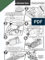 Armado delGaviónTipoSaco-gavion.pdf