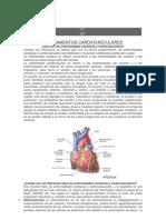crdiologia