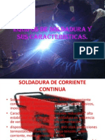 equiposdesoldaduraysuscaractersticas-110227145055-phpapp02